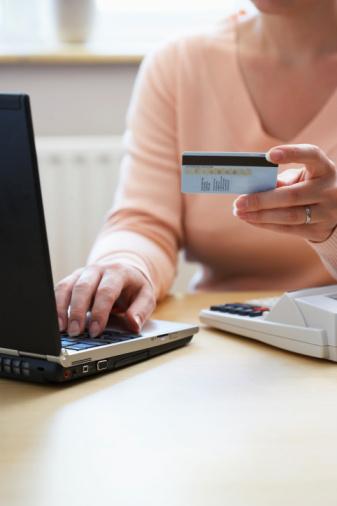 Cooperativa la puertorriquena homebanking butik work