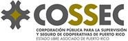 COSSEC