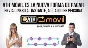 ath_movil_menu