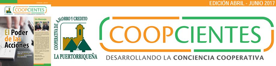 slide_coopcientes_042017
